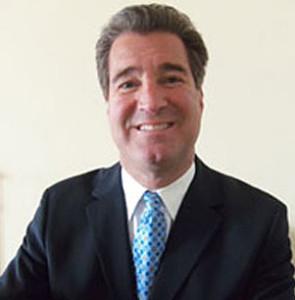 Steven J. Lipton