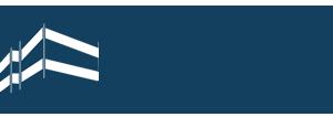 Principals Direct Group Logo